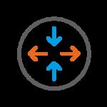 icone_accesso_dati