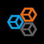 icone_hosting