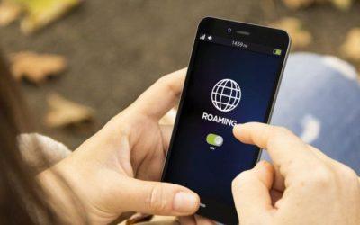 La H3G apre il roaming voce e dati sulle reti WIND e TIM. Cosa accadrà a partire da lunedi'?
